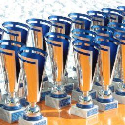 Trofeo delle Società - Fase Provinciale VE-TV-RO - 26 gennaio 2019 ad Alleghe