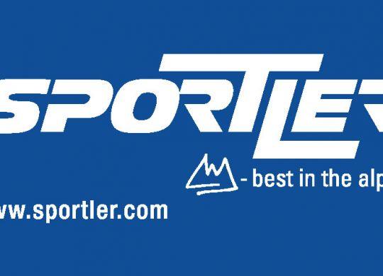logo_sportler